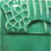 Aztek Jade