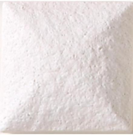 Snow Storm - 118 ml