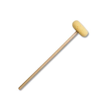 Svamp på pinne - 32 cm