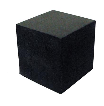 Gummikub 5 x 5 x 5 cm