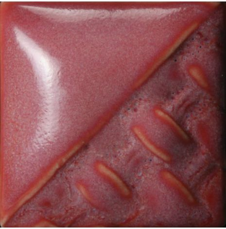 Raspberry Mist - Dry