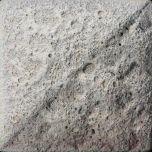Light Magma - Dry