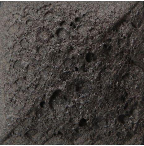 Dark Magma - Dry