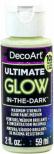 Ultimate Glow