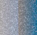 Enchanted Shimmer - Blue