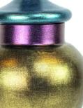 Enchanted Shimmer - Magenta