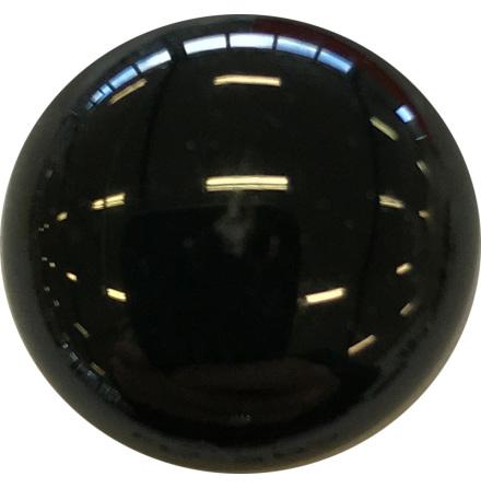 Black (opak)