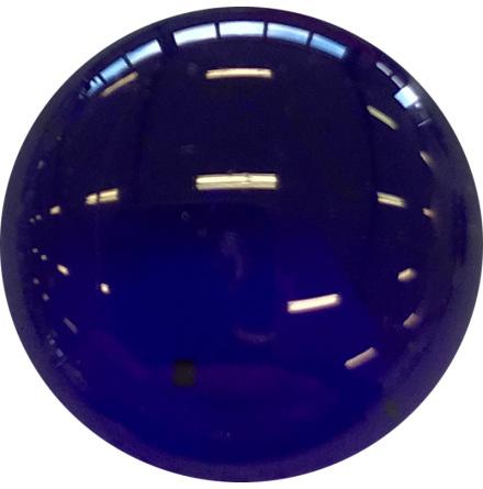 Cobolt Blue (transp)