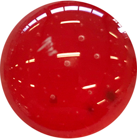 Red (transp)