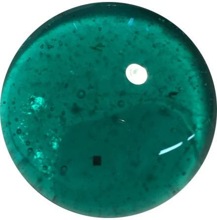 Aquamarine Blue (transp)
