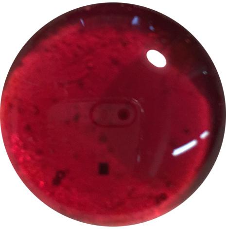 Light Purple (transp)