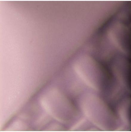 Lilac Matte - Dry