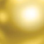 SoSoft - Gold metallic