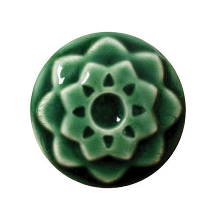 Jade - doppglasyr