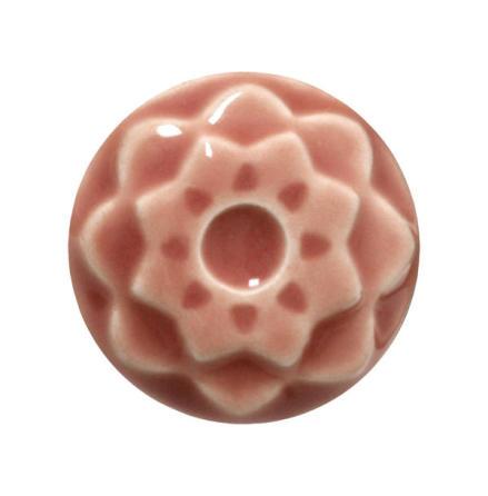 Cherry Blossom - doppglasyr