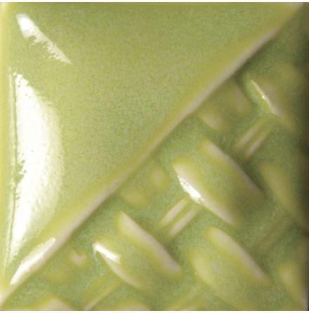 Green Opal - Dry