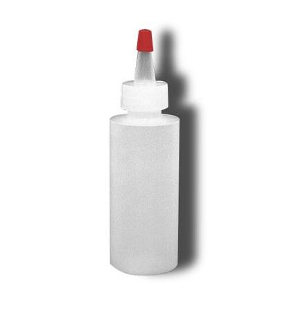 Detaljflaska - Detailer Squeeze Bottles